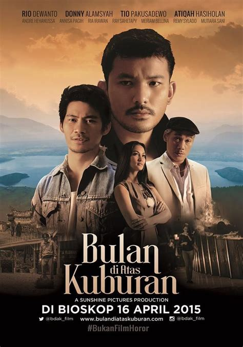film recommended bulan agustus 2015 17 best images about official trailer poster film