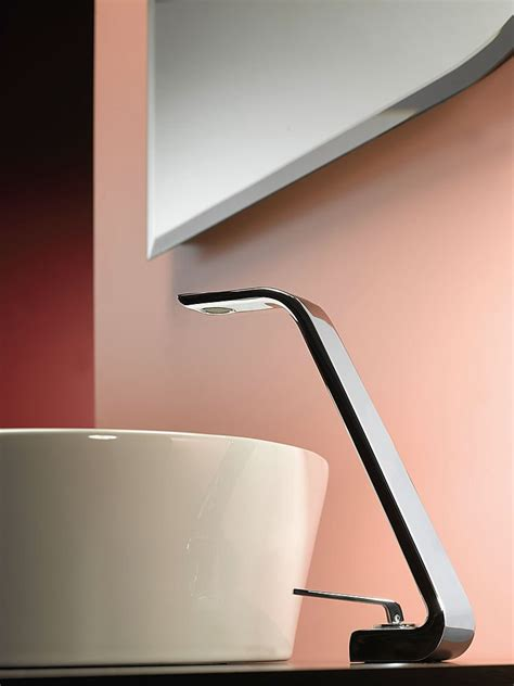 unusually shaped contemporary taps � wolo from webert