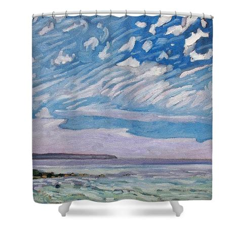 design your own shower curtain design your own custom shower curtains print on demand