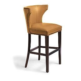 Grandin Road Bar Stools by 422 Best Images About Furniture Barstool On