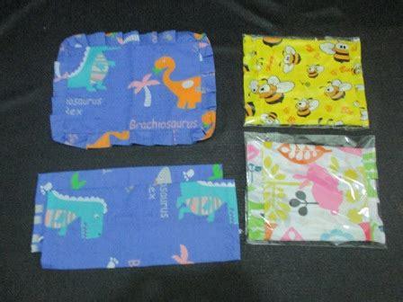 Sarung Bantal Guling Bayi 13 sarung bantal guling kamelon jual perlengkapan bayi murah grosir perlengkapan bayi jual