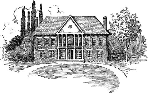 what was the house of burgesses house of burgesses clipart etc