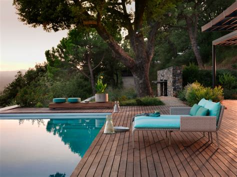 decoracion de piscinas y jardines decoraci 243 n de jardines con piscina y consejos para los