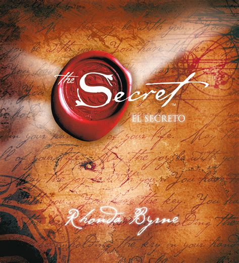 secret book rhonda official publisher page simon schuster uk