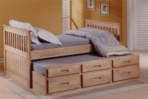 Single Bed With Drawers Underneath by Single 3ft White Or Wax Captain S Cabin Bed With Bed
