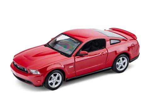 Ford Mustang Gt 2010 Biru Diecast 125 maisto mustang 1 24 2011 ford mustang gt diecast