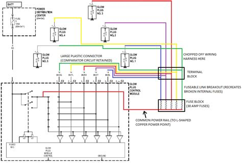 freightliner fuse box diagram images frompo