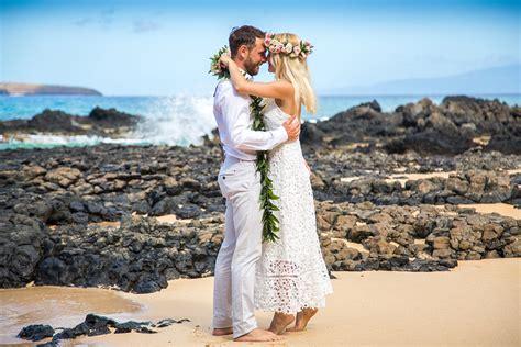 ancient hawaiian weddings maui wedding planner maui beach