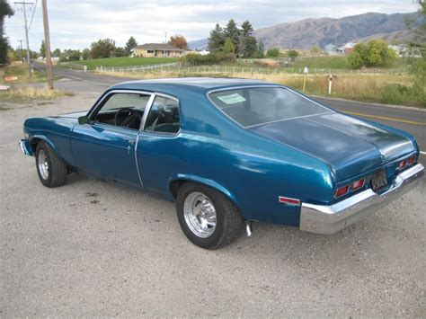 Chevrolet Ss Specs by 1974 Chevrolet Ss Specs Pictures