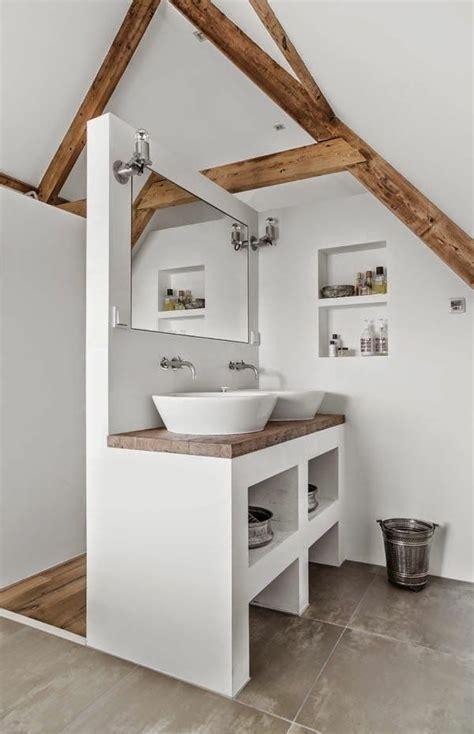 Badezimmer Deko Landhaus by Dekoration F 252 R Landhaus Wei 223 E Motive Als Akzent