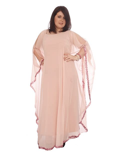 mother of the bride groom wear melbourne australia mother of the bride dress australia wedding dresses asian