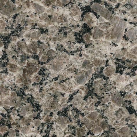 Caledonia   Colonial Marble & Granite
