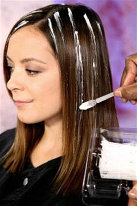 1000 images about hair on hair highlights