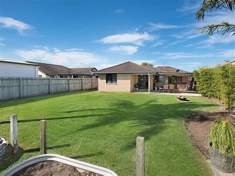 caloundra west qld 4551 sold property prices auction
