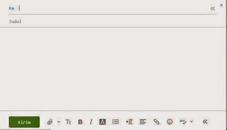 cara membuat email yahoo dengan mudah justtrycode cara membuat email yahoo dengan mudah dan cepat 2015