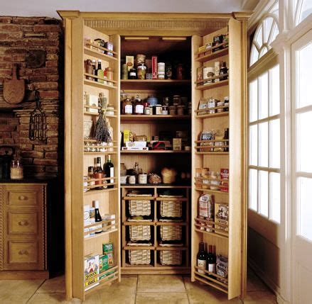1000 ideas about small kitchen pantry on pinterest 1000 images about home ideas on pinterest house plans