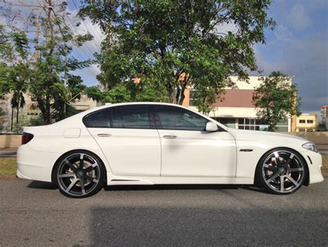 black bmw 5 series rims car photos catalog 2018