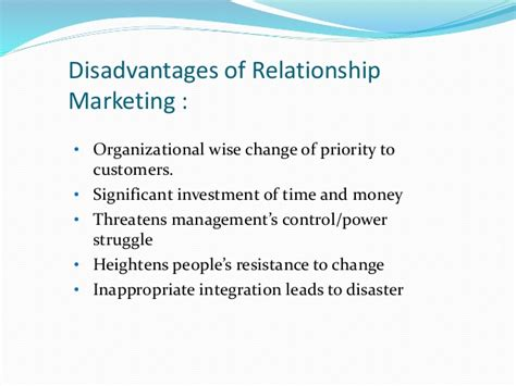 7 Disadvantages Of Distance Relationships by College Essays College Application Essays Disadvantages