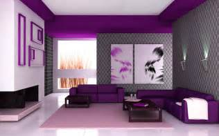 Interior Designs For Home Independent House Interiors Designers In Chennai Best Independent House Interior Chennai