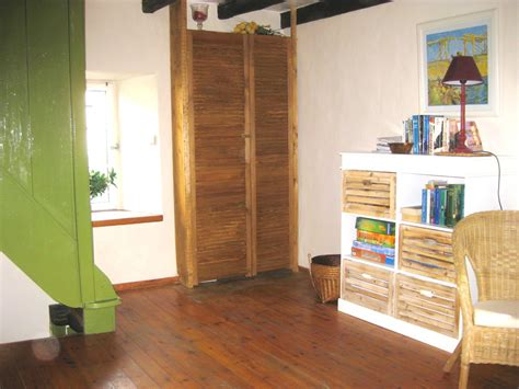 cottages mit 1 schlafzimmer ferienhaus kallmuth cottage nationalpark eifel firma