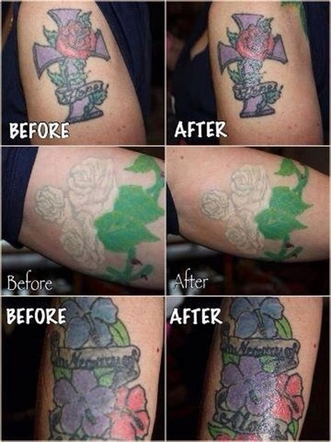 tattoo body wrap 33 best images about it works on pinterest