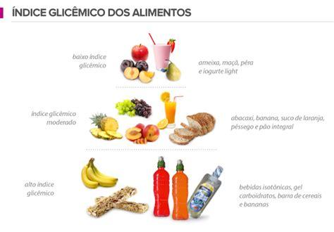 glicemia dieta alimentare 205 ndice glic 233 mico o segredo di 225 de uma dietista