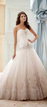 best place for wedding dresses best wedding dresses of 2014 the magazine