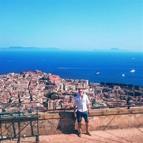 sud salerno 6 mesi nel sud italia come sopravvivere erasmus