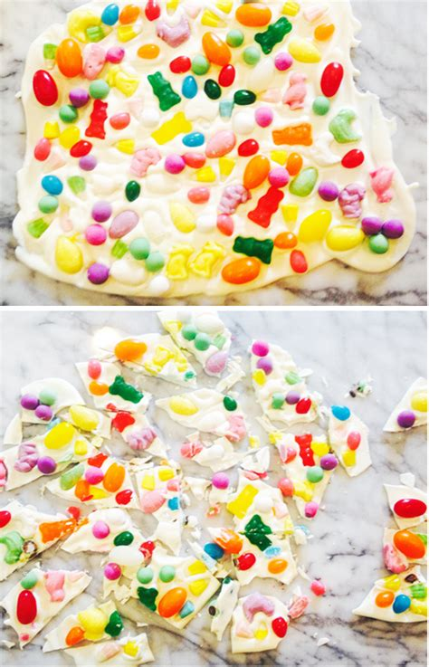 easy easter desserts make it easy easter dessert thoughtfully simple