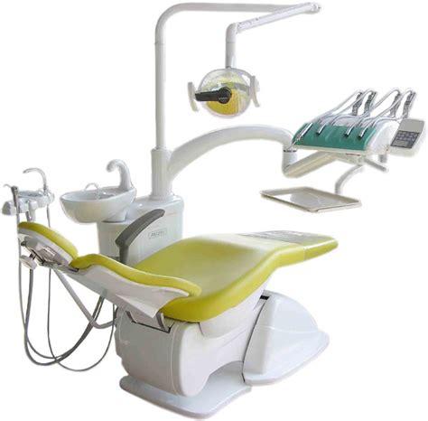 Umum Membersihkan Karang Gigi dokter gigi surabaya deteksi
