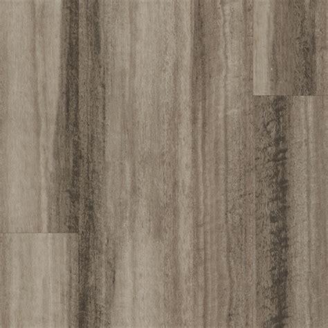 karndean opus canitia wood vinyl plank flooring 6 quot x 36 quot wp322