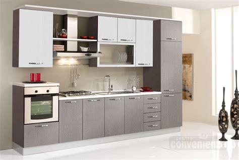 cucine usate marche cucine componibili varie marche cucina componibile