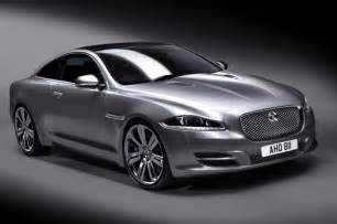 What Is The Price Of Jaguar 2016 Jaguar Xj Release Date And Specs 2017 Cars Review