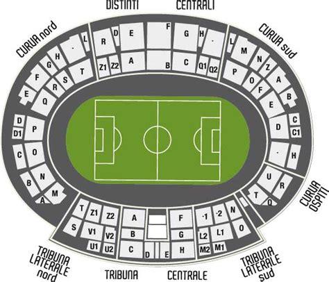 ingresso c1 juventus stadium italia sud africa finalmente da luned 236 in vendita i