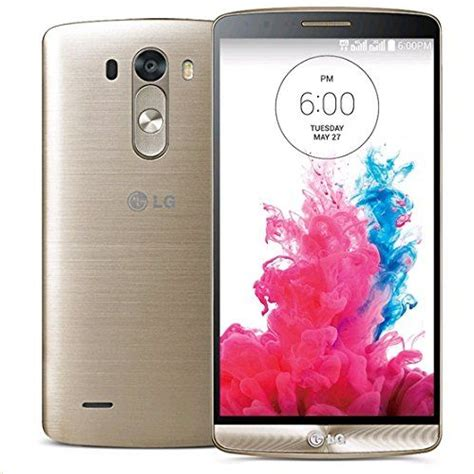 Lg Stylus 3 B Gold top 25 best unlocked phones ideas on