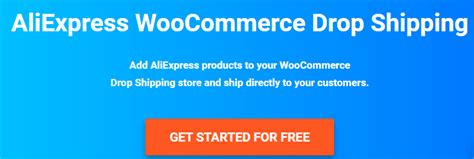 aliexpress dropship for woocommerce an introduction to dropshipping with woocommerce web
