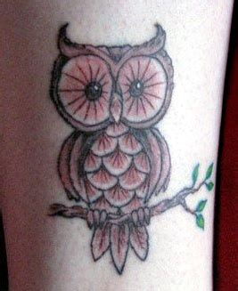 feather tattoo geelong 56 best images about owl tattoos on pinterest