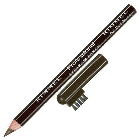 Eyeliner Eyebrow Pencil best 25 best drugstore eyebrow pencil ideas on