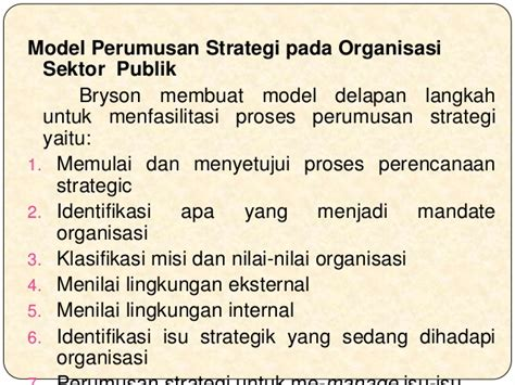 mengapa organisasi perlu membuat struktur organisasi yang jelas sistem pengendalian manajemen sektor publik