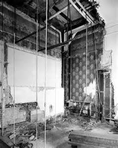 remodeling a white house the daily tubber historic white house bathroom renovation