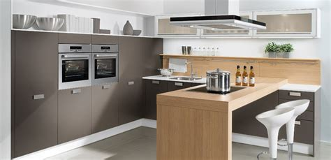 Kitchen Design Sites by 28 Kitchen Design Sites Kitchen Design Website
