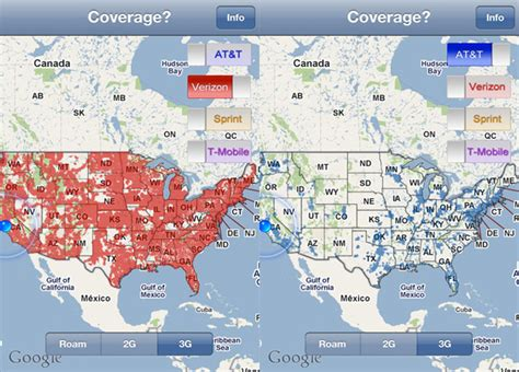 apple coverage apple fonefrenzy mobile technology blog