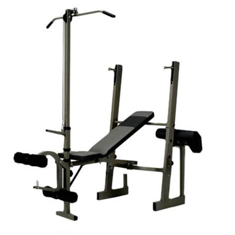 marcy dumbbell bench marcy dumbbell bench 28 images marcy mcb568 deluxe