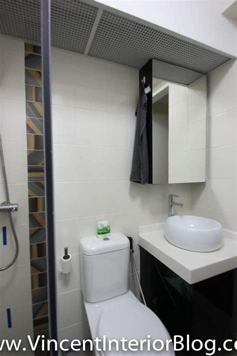4 room hdb renovation project � yishun october 2013