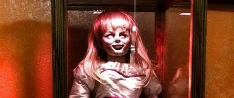haunted doll sailor the 5 scariest haunted dolls