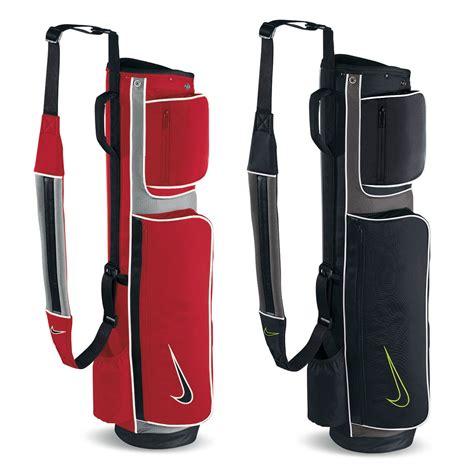 Tas Travel Bag Multy Nike Classic Black Grey Ss55 nike weekend bag bags more