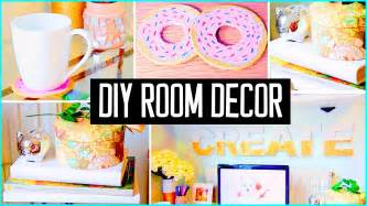 diy room decor desk decorations cheap projects