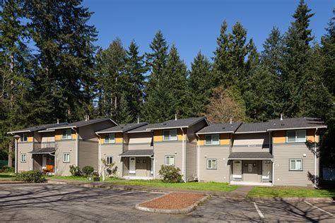 king county section 8 rental listings king county housing authority gt find a home gt cedarwood