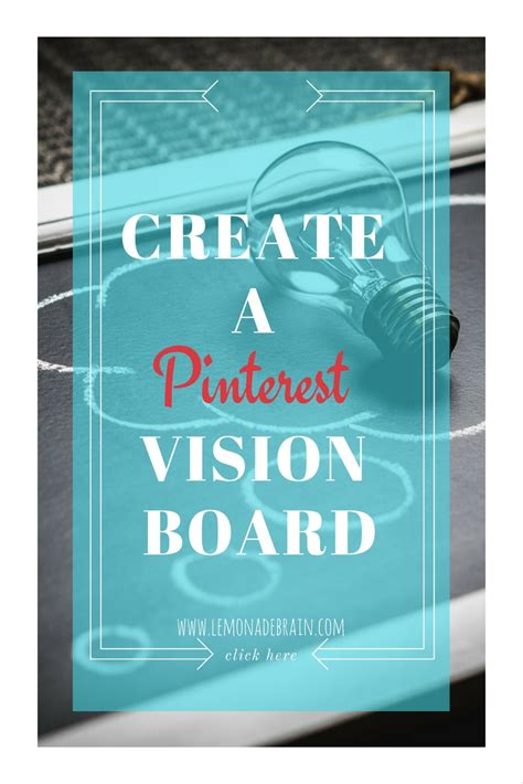 how to create a vision board one that vision board on the benefits and how to create