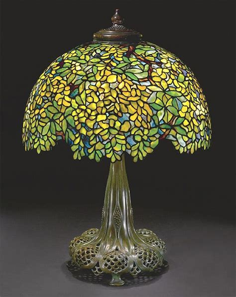 original louis comfort tiffany ls 17 best images about louis comfort tiffany studios ls